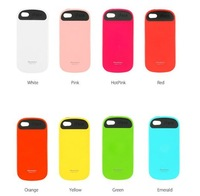 DHL free shipping iface case for iphone 5 ,hard case ,iface 2 case cover for iphone 5, car case for iphone 5 50 pcs/lot