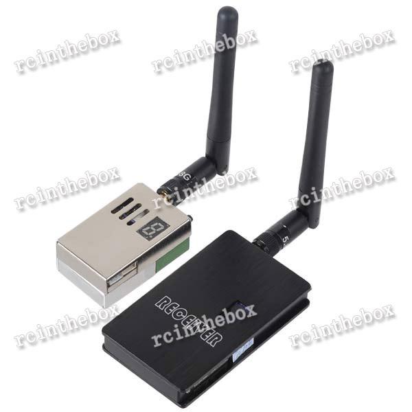 дисплей видео передатчик и