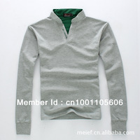 Hot Sale !2012 Fashion menswear summer new shirts ,men's short-sleeved casual shirt