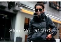 Best Selling!!Autumn women's jacket casual short jacket  winter coat for women+free shipping