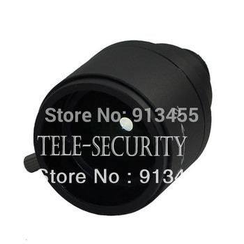 2.8-12mm Vari-Focal Manual IRIS board CCTV Camera Lens