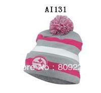 Beanie hat supreme adjustable cap women cotton cap custom cap baseball hat mix and match order free shipping
