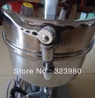1000g swing grinder / tea grinder/spice grinder/small powder mill, high speed, power 2800W