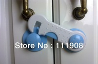 HOT SELLING sticky Removable Drawer lock,Baby safety protection product,baby safety lock,Toddler Lock as family supply.