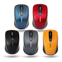 1030 wireless mouse office notebook wireless mouse