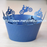Shipping cost  or balance cost  link from Mery crafts