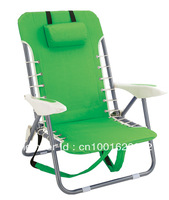 selling beach chair