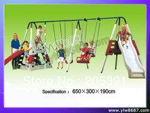 furniture equipment price