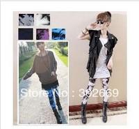 2093  women's Leggings velvet pantynose warm elastic  tight pants 5pcs/lot  free shipping