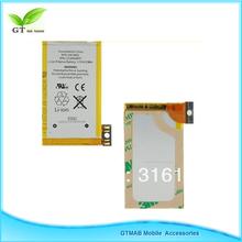 popular iphone 3gs battery