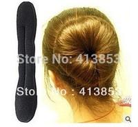 Jessica Alba Hair Device Cute Simple Hair Disk  4pcs/lot  Free Shipping