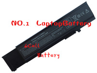 6cell laptop batteries FOR DELL vostro 3400 3500 3700 Y5XF9 7FJ92 04D3C 4JK6R 04GN0G 0TXWRR 0TY3P4 CYDWV 312-0997 312-0998