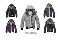 Winter Coats Jackets Outwear Warm winter coat