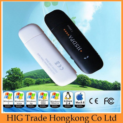 7.2Mbps HSDPA Cheap Universal 3G USB Modem Best Manufacturer(China (Mainland))