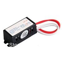 Free shipping 25W LED SMD G4 MR11 MR16 Light Bulb Lamp Driver Transformer