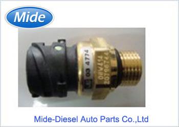 volvo FH FM sensor de presión de aceite camión 20898038