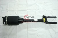 OTOP Front Airmatic Shock Absober 164 320 61 30/164 320 61 13 for Mercedes-Benz X164 GL350 GL450 GL500 GL550