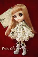 cheap doll accessories
