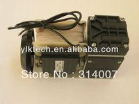 mini electric vacuum pump DA80AC