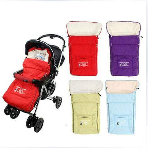 Ребенка спальный мешок детские покрывало зима, детская коляска постельные принадлежности, малыш aeessary, детские флисовое одеяло, thinck постельное белье