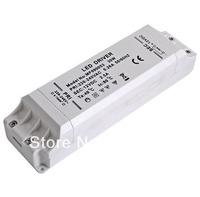 Free shipping 30W LED Driver Transformer for Light Bulb SMD Strip 12V