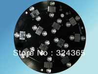 High power LED aluminum plate,PCB,LED Downlinght aluminum plate,Cree light source