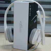 Kdm-805 symphony earphones computer earphones band headset mp3 earphones headset