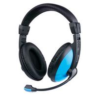 Book 850 computer earphones headset microphone bass game earphones