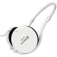 Somic sh-903 neckband sports earphones fashion laptop headset music earphones