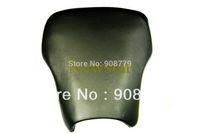 Black Front Pillion Passenger Seat for HONDA CBR600 03-06 Free shipping Top quality