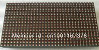 outdoor high brightness P10 RG/bricolor/dual  color led display module