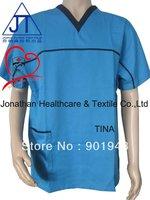 Hospital medical scrubs wear