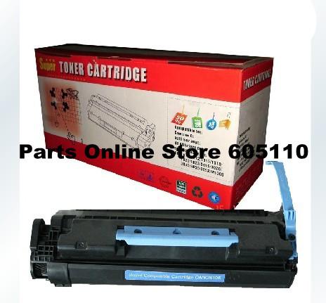 Canon ImageClass MF6500 6530 6540 6550 6580 Service & Repair Manual ...