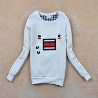 Пуловеры  2303
