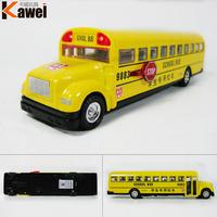 Model model alloy model plain cars