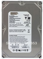 "Hot sale Barracuda ES ST3750640NS 750GB 7200 RPM 16MB Cache SATA 3.0Gb/s 3.5"" Hard Drive"