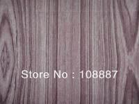 2156A wood grain heat transfer printing paper