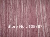 2306A-2 wood grain heat transfer printing paper