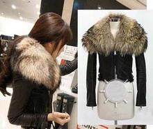 wholesale genuine furs