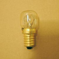 50PCS/CARTON, WSDCN BRAND, E14/T22/15W 110-130V OVEN BULB, OVEN LAMP, HEAT RESISTANCE BULB, 300'C