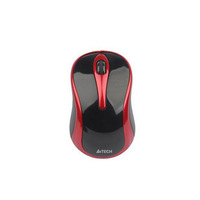 G3-280n needle optical wireless mouse notebook small mouse computer mouse