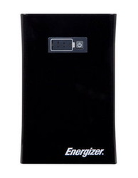 Energizer energizer xp4003 universal mobile power rechargeable battery standby battery(China (Mainland))