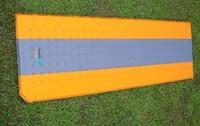 Camping mat Self-Inflatable Sleeping Mat - Self-Air Sleeping Pad,Air Mattress,Portable,Lightweight,High Quality