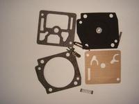 Chainsaw carburetor tools 365/350/372 repair kit