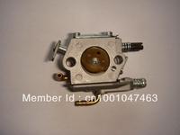 P16 High quality chain saw carburetor, 5200