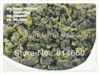 Buy 5 get 1 100g Taiwan High Mountains Jin Xuan Milk Oolong Tea, Frangrant Wulong Tea ,free shipping!