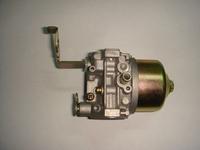 EY15A lawn mower carburetor