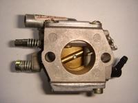 Best material of carburetor 380,381 30mm