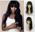 "Indian remy 18"" 2# full lace wig Free shipping!!!!"