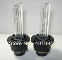 10k bulb price